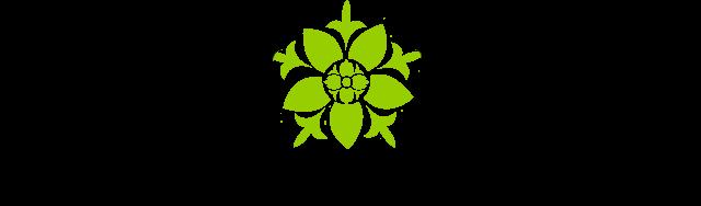 jrm-logo-latest-v3